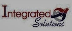 integratedfieldservices.com