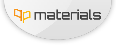 PPMaterials